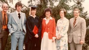 Grad family