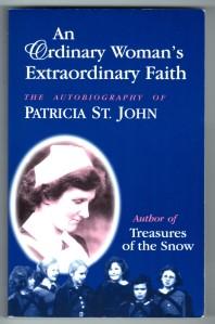 St John RN 1