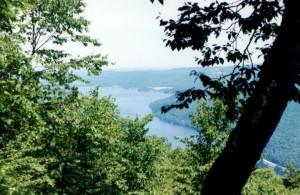 Vermont 1991