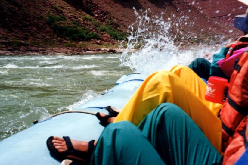 running the rapids 2 (1)