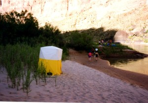 womens pee tent