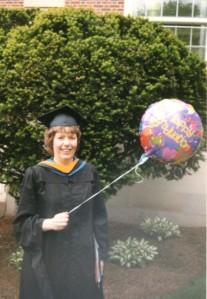 1998 Pam MSN